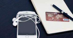 kreditaufnahmetablets-und-smartphones-310x165