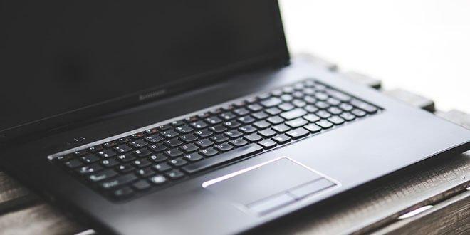 lapto - Der Laptop – Ein Gerät für alle Fälle