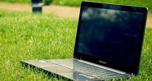 laptop-tablet-orten-notebook-wiederfinden-310x165