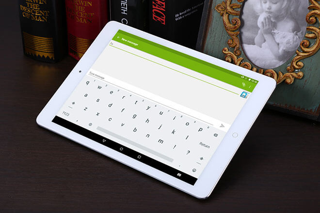 Onda Onda V919 3G Air Tablet Android 5