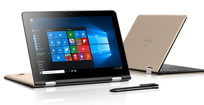 VBook-V1 VOYO VBook V1 Ultrabook Tablet mit Windows 10