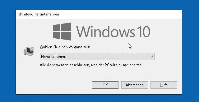 windows-10-herunterfahren-alle-moeglichkeiten-640x330