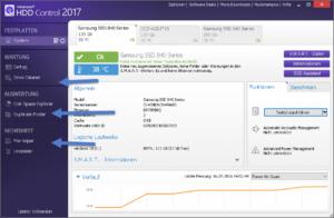 Ashampoo HDD Control 2017 ashampoo-hdd-control-2017-300x196