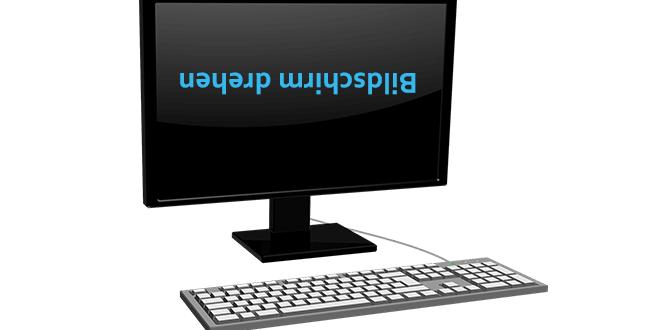 bildschirm-drehen-660x330