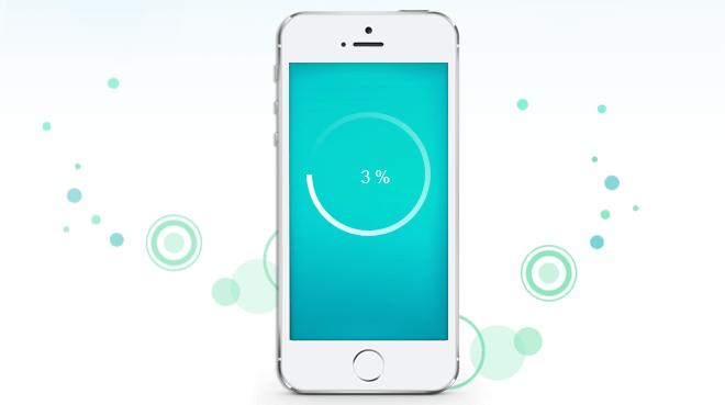 daten von iphone wiederherstellen - EaseUS MobiSaver für iOS  ausprobiert