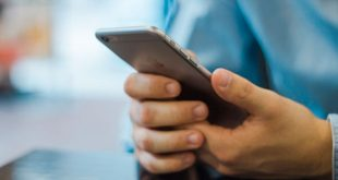 iphone app store kreditkarte aendern 310x165 - iPhone: App Store Kreditkarte ändern