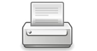 mehrere-dokumente-auf-einmal-drucken-310x165