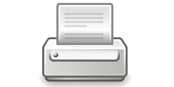 mehrere dokumente auf einmal drucken - Mehrere Dokumente auf einmal Drucken – So geht's