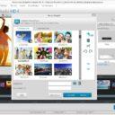 scr_ashampoo_slideshowstudio_hd4_einfacher_modus_bilder_hinzufuegen-128x128