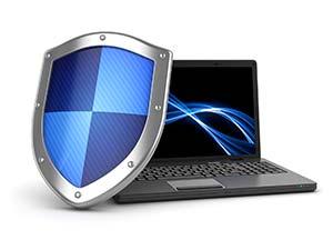 Sicherheits-Patch sicherheits-patch