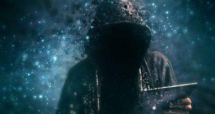 sicherheitsluecken 310x165 - Von Sicherheitslücken, Malware und Browser Fingerprints – Ein Glossar rund um all das, was Cyberkriminelle interessiert