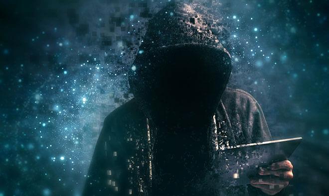 sicherheitsluecken - Von Sicherheitslücken, Malware und Browser Fingerprints – Ein Glossar rund um all das, was Cyberkriminelle interessiert