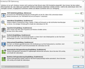 SSD optimierung ssd-optimierung-300x244