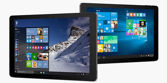 teclast tbook 11 - Teclast Tbook 11mit Windows 10 + Android