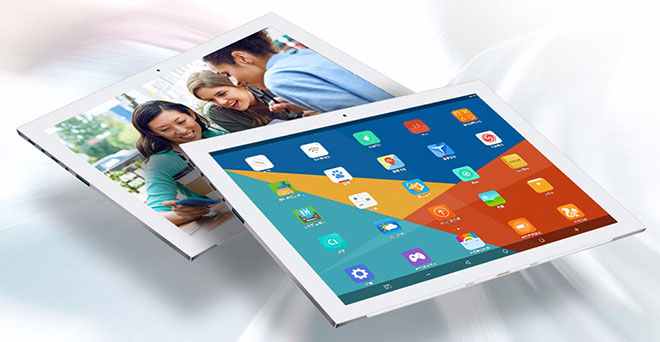 teclast x10 plus 1 - Teclast X10 Plus Tablet mit Android 5.1 Lollipop für 120$
