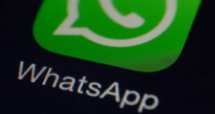 WhatsApp bilder medien liks löschen whatsapp-eigene-benachritigung-310x165