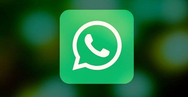 whatsapp-kontakt-senden-640x330