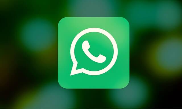 whatsapp kontakt senden - WhatsApp: Kontakt senden so geht's
