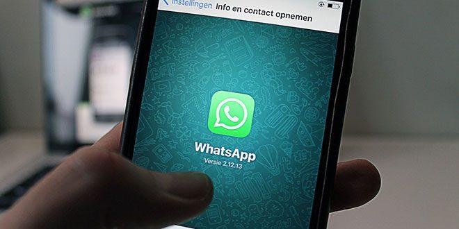 whatsapp-standort-senden-660x330