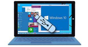 windows-10-update-im-august-310x165