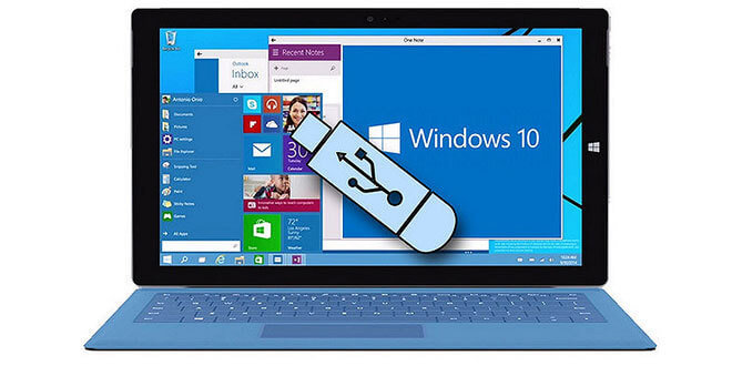 windows 10 update im august - Windows-10-Update im August: Die coolsten Neuerungen