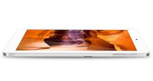 3-tablets-310x165