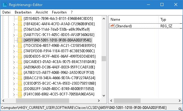 645FF040-5081-101B-9F08-00AA002F954E