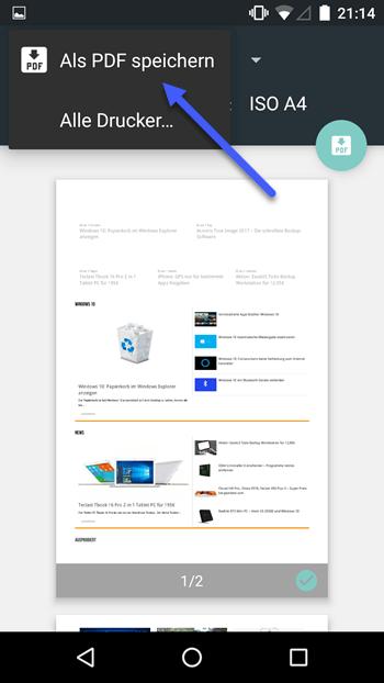 als-pdf-speichern