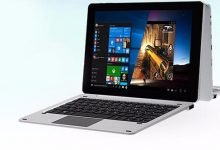 chuwi hi10 pro  220x150 - CHUWI Hi10 Pro -  Windows-Tablet für 170$