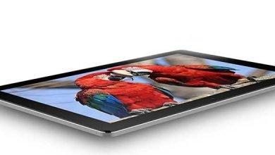 chuwi hi10 pro 390x220 - CHUWI Hi10 Pro Tablet mit Windows 10 und Android für 146€