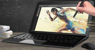 cube-i7-tablet-310x165