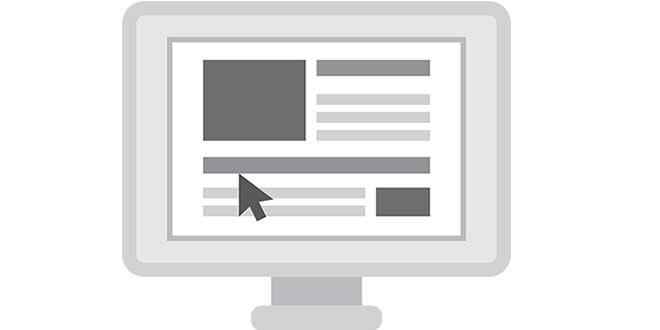 Direkt auf eine bestimmte Stelle einer Webseite verlinken
