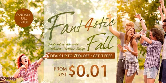 fant4stic fall sale - FANT4STIC FALL SALE bei GearBest mit Super Preise