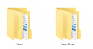 folder-size-windows-10-310x165