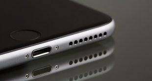 iphone-310x165