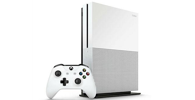 xbox - Xbox und Windows rücken näher zusammen