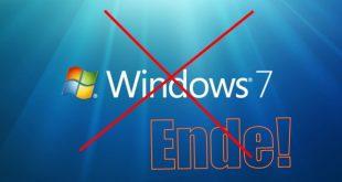 10_windows-7-ist-wieder-da-310x165