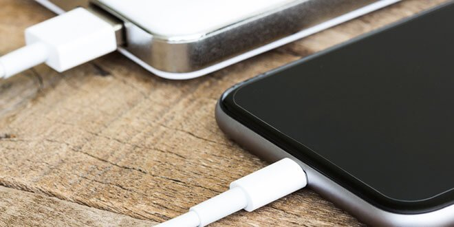 akku tipps - Tipps & Tricks für einen langlebigen Smartphone-Akku