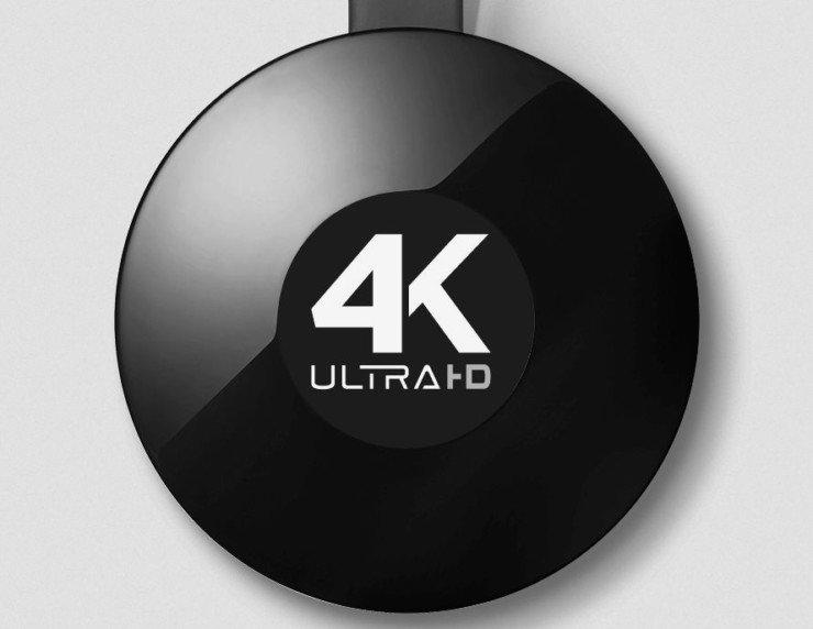 image3212122222 - Google Chromecast mit 4K & HDR