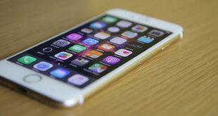 iphone-alle-safari-und-chrome-tabs-auf-einmal-schliessen-310x165
