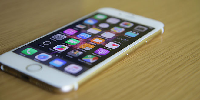 iphone alle safari und chrome tabs auf einmal schliessen - iPhone - Telefonnummer Kontakt blockieren und Anrufer sperren