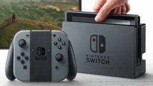 nintendo-switch-mobile-konsole-bild3-300x169