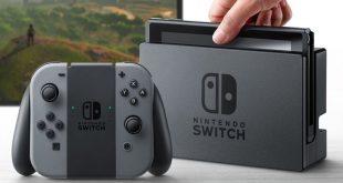 nintendo-switch-mobile-konsole-bild3-310x165