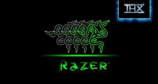 razer-oboi-logotip-logo-310x165