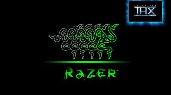 razer-oboi-logotip-logo-596x330