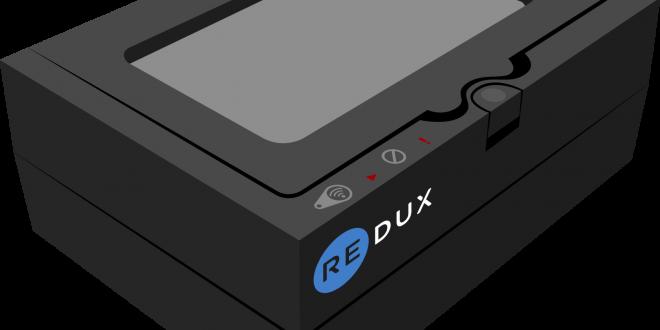 reduxvx_illustration-660x330