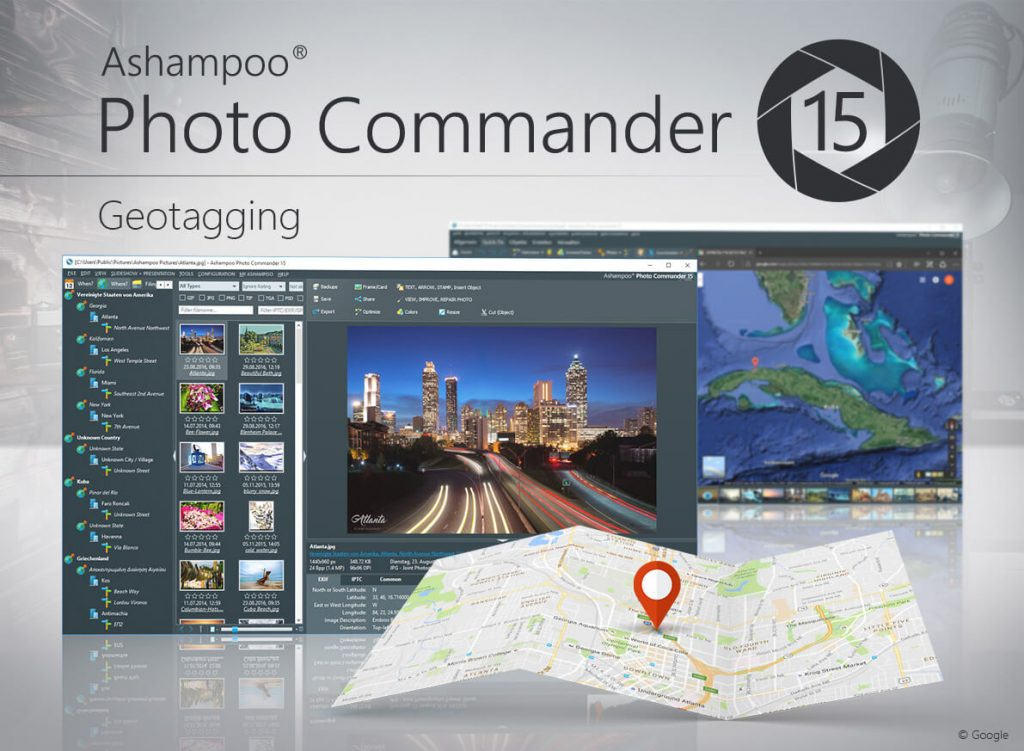 scr_ashampoo_photo_commander_15_geo-1024x751