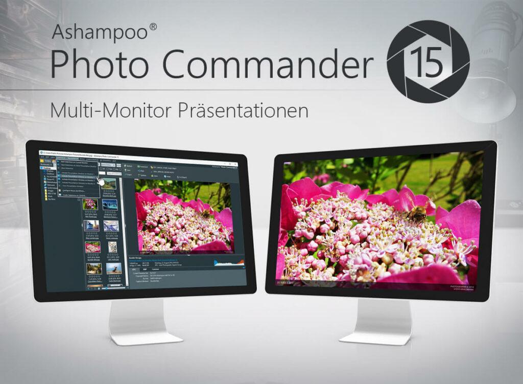 scr_ashampoo_photo_commander_15_monitor-1024x751