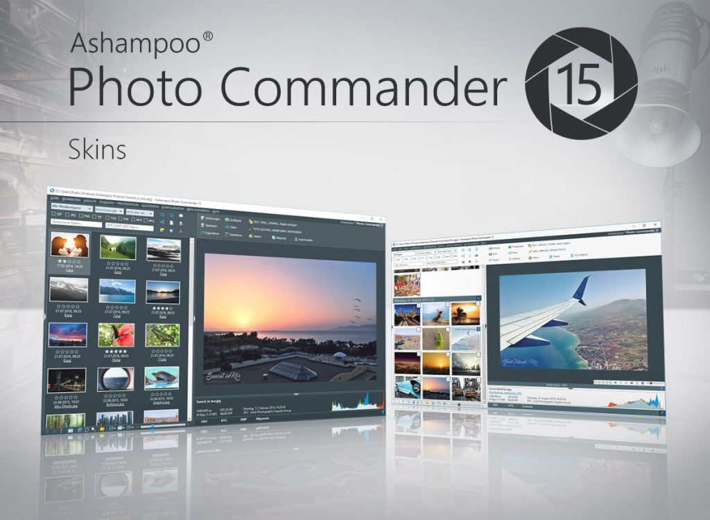 scr_ashampoo_photo_commander_15_skins