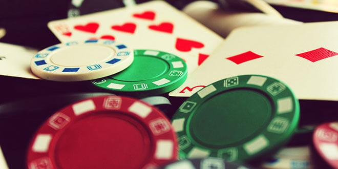 spielen - Mr. Green – Casino trifft auf Rockstars und Märchenfiguren